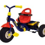 Kettler-Happy-Air-Navigator-Fly-Convertible-Tricycle-with-Push-Handle-for-Steering-and-Toy-Sand-Bucket-Toddler-Stroll-and-Ride-Trike-0