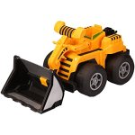 Kid-Galaxy-Mega-Front-Loader-Truck-Construction-Vehicle-Toy-for-Kids-Toddlers-Age-3-and-Up-Vehicle-0
