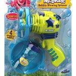 Kid-Galaxy-Mr-Bubble-Blowing-Spinner-Gun-BlueGreen-6-x-4-x-3-0-1