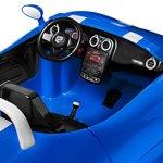 Kid-Trax-Dodge-Viper-SRT-12V-Ride-On-0-1