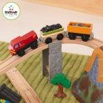 KidKraft-Bucket-Top-Construction-Train-Set-61-Piece-0-1