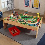 KidKraft-Waterfall-Mountain-Train-Set-and-Table-0-2