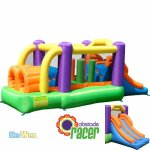 KidWise-Obstacle-Racer-Challenge-Bounce-House-0-0