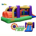 KidWise-Obstacle-Racer-Challenge-Bounce-House-0