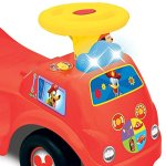 Kiddieland-Light-n-Sound-Mickey-Activity-Fire-Engine-Kid-Toy-Car-Red-050815-0-1