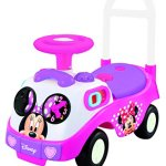 Kiddieland-My-First-Minnie-Ride-On-0