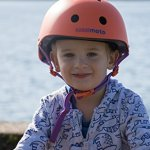 Kiddimoto-Childrens-Helmet-0-1
