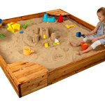 Kidkraft-Backyard-Sandbox-0