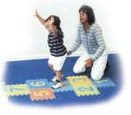 Kids-Alphabet-and-Numbers-Puzzle-Mat-Lower-Case-Numbers-0-0