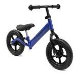 Kids-Child-Push-Balance-Bike-Bicyle-12-0-1