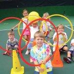 Kids-Fun-Set-4-Hoops-4-Cones-2-Poles-2-Clips-0