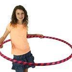 Kids-Hula-Hoop-0-1