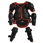 Kids-Motorcycle-Armor-Suit-Dirt-Bike-Chest-Spine-Protector-Back-Shoulder-Arm-Elbow-Knee-Protector-Motocross-Racing-Skiing-Skating-Body-Armor-Vest-Sports-Safety-Pads-3-Colors-0-0