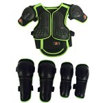 Kids-Motorcycle-Armor-Suit-Dirt-Bike-Chest-Spine-Protector-Back-Shoulder-Arm-Elbow-Knee-Protector-Motocross-Racing-Skiing-Skating-Body-Armor-Vest-Sports-Safety-Pads-3-Colors-0-1