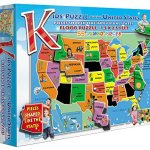 Kids-Puzzle-of-the-USA-55-Piece-0