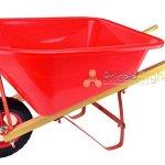 Kids-Sized-Mini-Wheelbarrow-Garden-Cart-0-0
