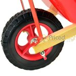 Kids-Sized-Mini-Wheelbarrow-Garden-Cart-0-2