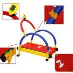 Kinbor-Fun-and-Fitness-Exercise-Equipment-for-Kids-Children-Running-Machine-Treadmill-0-1
