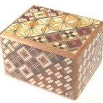 Koyosegi-Puzzle-Box-2-sun-7-step-0