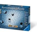 Krypt-Silver-654-Piece-Blank-Puzzle-Challenge-0