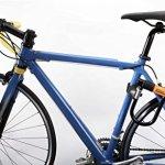Kryptonite-KryptoLok-Series-2-Standard-Heavy-Duty-Bicycle-U-Lock-with-4ft-Flex-Bike-Cable-0