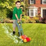 Lanard-Bubble-Lawn-Mower-0-1