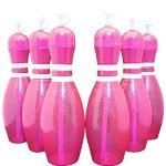Large-Bowling-Pin-Water-Bottles-Pink-6-Pack-0
