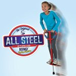 Large-Jumparoo-Boing-II-Pogo-Stick-by-Air-Kicks-For-Adults-and-Kids-90-160-Lbs-Assorted-Colors-Red-or-Blue-0-1