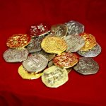 Large-Pirate-Coins-0