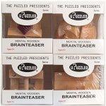 Large-Wooden-3D-Puzzle-4-Pack-Mental-Brainteaser-3-0-0