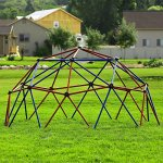 Lifetime-Geometric-Dome-Climber-Play-Center-0