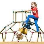Lil-Monkey-Dome-Climber-Multicolor-0