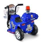 Lil-Patrol-6V-Blue-and-White-0-0