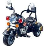 Lil-Rider-Road-Warrior-3-Wheel-Motorcycle-6-Vol-0
