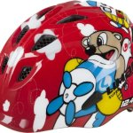 Limar-124-Toddler-Fly-Helmet-Small-0