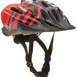 Limar-515-Bike-Helmet-Medium-0