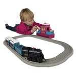 Lionel-Polar-Express-Imagineering-Non-Powered-Play-Set-0