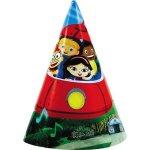 Little-Einsteins-Party-Hats-8ct-0