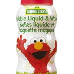 Little-Kids-Sesame-Street-4-Ounce-Bubbles-Party-Toy-with-Wand-Pack-of-24-0-0