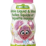 Little-Kids-Sesame-Street-4-Ounce-Bubbles-Party-Toy-with-Wand-Pack-of-24-0-2