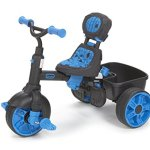 Little-Tikes-4-in-1-Ride-On-Neon-Blue-Deluxe-Edition-0-2