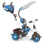 Little-Tikes-4-in-1-Trike-Ride-On-BlueWhite-Sports-Edition-0-1