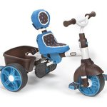 Little-Tikes-4-in-1-Trike-Ride-On-BlueWhite-Sports-Edition-0-2