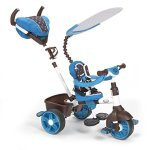 Little-Tikes-4-in-1-Trike-Ride-On-BlueWhite-Sports-Edition-0