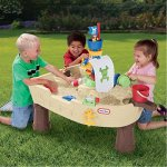 Little-Tikes-Anchors-Away-Water-Play-Table-0