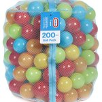 Little-Tikes-Ball-Pit-Balls-200-Piece-0