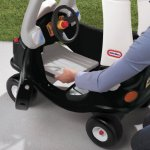 Little-Tikes-Cozy-Coupe-Tikes-Patrol-Ride-On-0-2