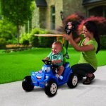 Little-Tikes-Deluxe-2-in-1-Cozy-Roadster-0-2