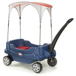 Little-Tikes-Deluxe-Cruising-Wagon-0