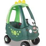 Little-Tikes-Dino-Cozy-Coupe-0